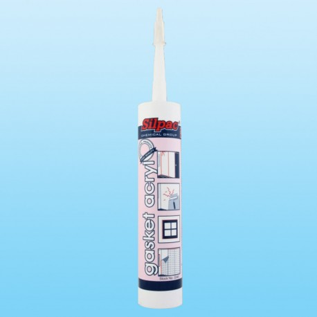 Akryl Silpac 300 ml