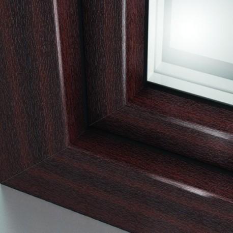 Okno PCV ideal 4000