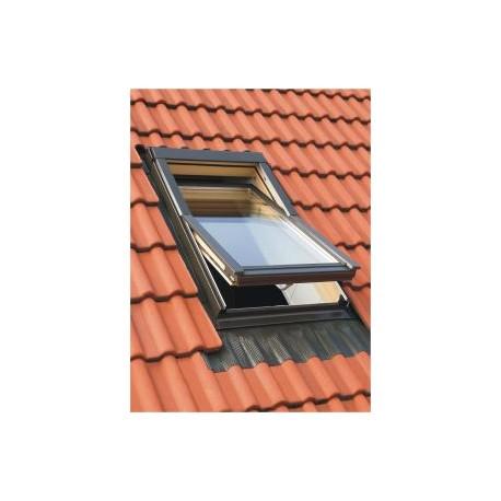 Okno dachowe