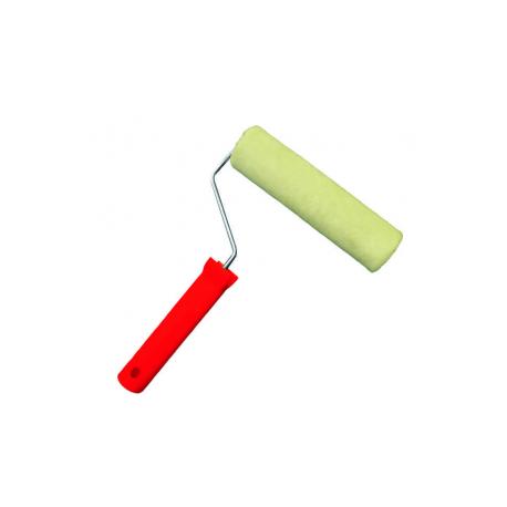 Wałek malarski velur 25cm