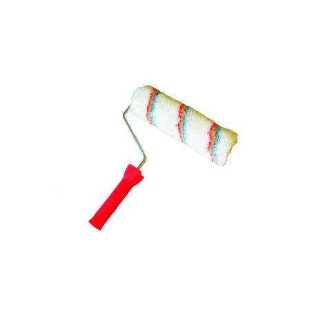 Wałek malarski Rastaman 25cm