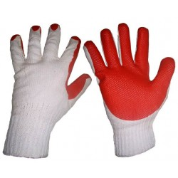 Rękawice Grip