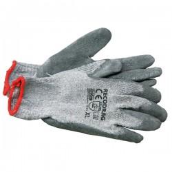 Rękawice Diper