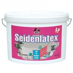 Farba lateksowa Seidenlatex PT D101