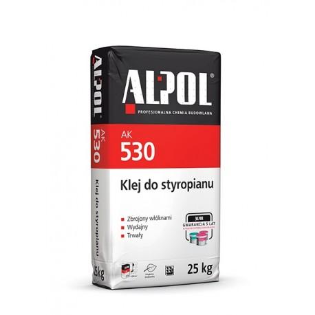AK530