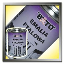 Emalia ftalowa
