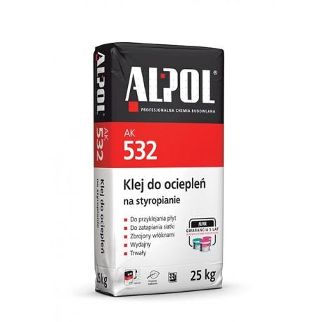 AK532