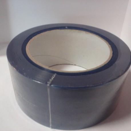 Taśma malarska PCV 48 mm