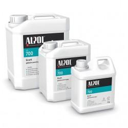 ALPOL AG700
