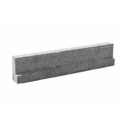 Nadproże betonowe L19 1,20mb