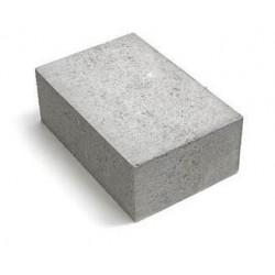 Bloczek betonowy M6 gr. 12cm