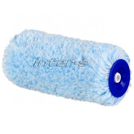 Wałek bluecolor 25cm